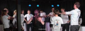 2019-03-29 improv-show-1