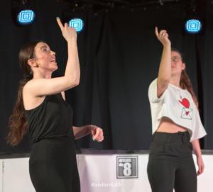 2019-03-29 improv-show-12