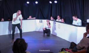 2019-03-29 improv-show-24